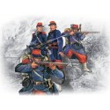 French Line Infantry (1870-1871)